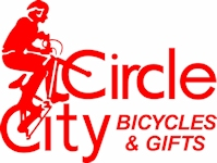 Indiana Travel - Circle City Bicycles