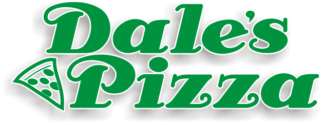 Wayne County Indiana - Dale's Pizza